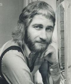 Photo of David Bedford