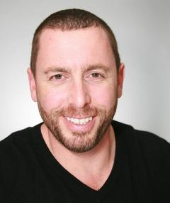 Photo of Chap Taylor