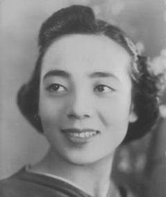 Photo of Kuniko Miyake