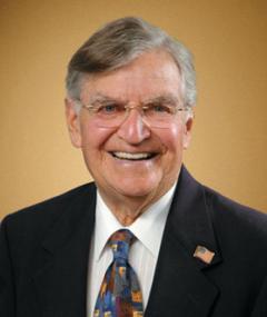 Photo of Bob Henry