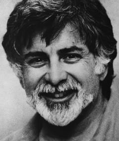 Photo of Leonard B. Stern