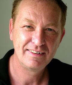 Erik Langhout adlı kişinin fotoğrafı