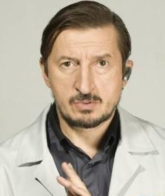 Photo of Aleksandr Lykov