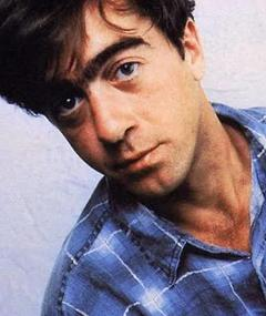 Photo of Bill Berry