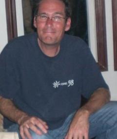 David Price adlı kişinin fotoğrafı