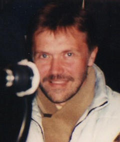 Photo of Aleksey Naydenov