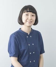 Photo of Yui Kiyohara