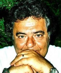 Photo of Guy Magar