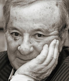 Photo of Sergei Potepalov