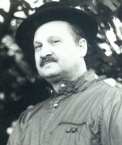 Photo of Vladimir Khrulyov