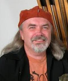 Photo of Lance Anderson