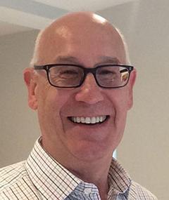 Photo of Neil Zeiger