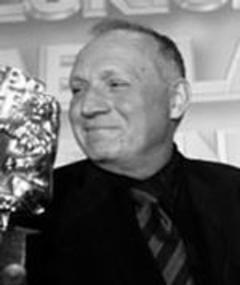 Photo of Paweł Rakowski