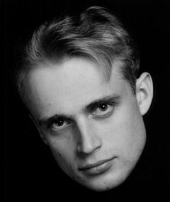 Photo of Piotr Adamczyk