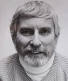 Photo of John D. Dunning
