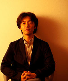 Foto de Shinsuke Sato