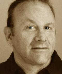 Photo of Rick Friedberg