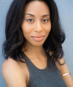 Photo of Yasha Jackson