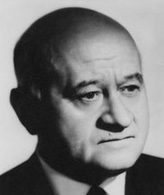 Photo of Giovanni Fusco