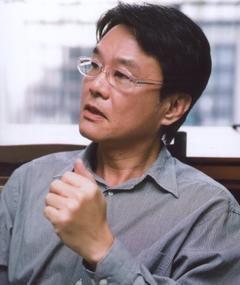 Photo of Huang Ming-chuan