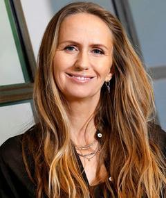 Lilja Ósk Snorradóttir adlı kişinin fotoğrafı