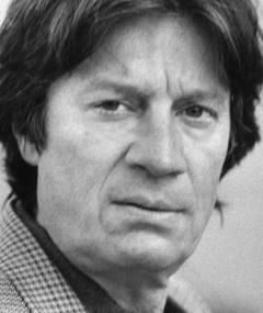 Photo of Giovanni Petrucci