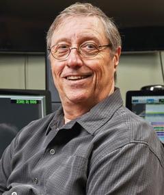 Photo of Ron Jones