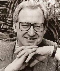 Photo of Herbert Chappell
