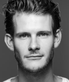 Photo of Simon Bennebjerg