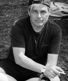 John L'Ecuyer adlı kişinin fotoğrafı