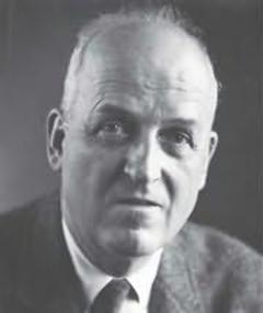 Photo of Walter D. Edmonds