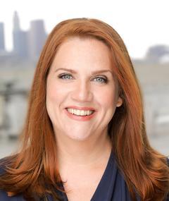 Photo of Donna Lynne Champlin