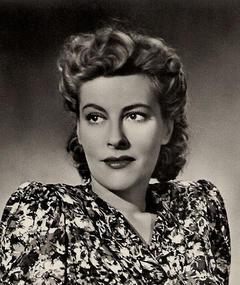 Marianne Hoppe adlı kişinin fotoğrafı