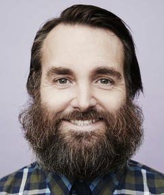Photo of Will Forte