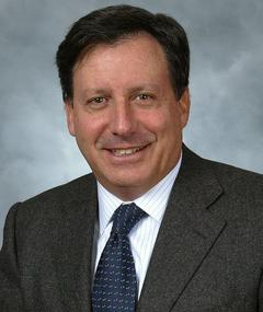 Photo of Tom Werner
