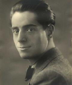Photo of Franco Ferrara