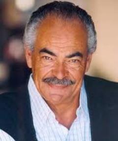 Photo of Ismael 'East' Carlo