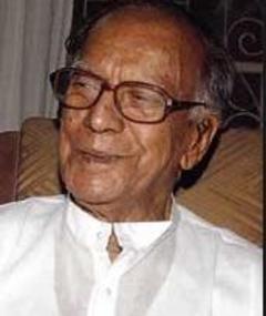 Photo of Nabendu Ghosh