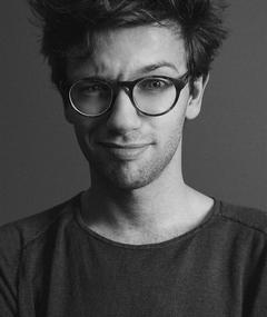 Gambar Xavier Lacaille
