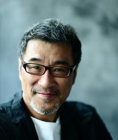 Photo of Lee Tsung-Sheng