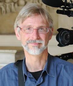 Photo of Richard Jasek