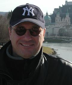 Photo of Joe Coppoletta
