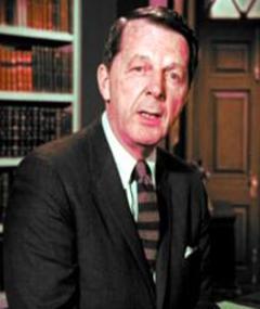Photo of William Dozier