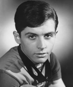Burt Ward adlı kişinin fotoğrafı