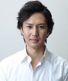 Foto van Masaaki Takarai
