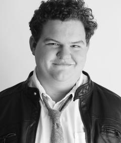 Photo of Caleb Emery