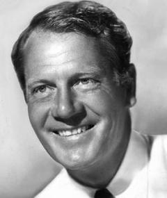 Photo of Joel McCrea