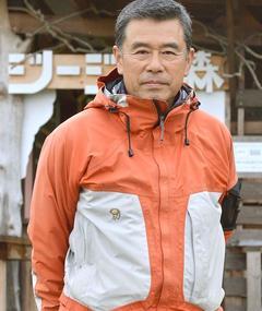 Foto di Jirô Yabuki