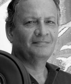 Photo of Edgar Lostaunau