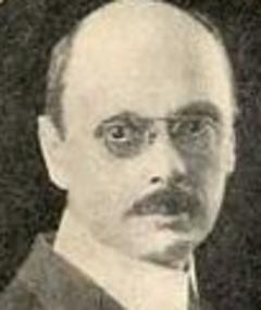 Photo of G.H. Clutsam